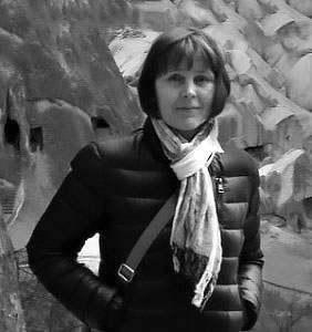 Kristin-Johanne Inntjore, KIJOIN
